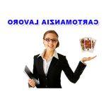 Tarocchi free online : Consulto di cartomanzia online