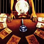 Tarocchi gratis veritieri 10 carte : Consulto di tarocchi online