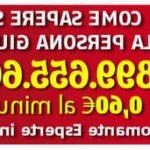 Lettura delle carte online gratis : Cartomanti online