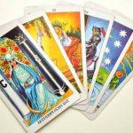 Tarocchi gratis online tornerà da me : Contatta un cartomante
