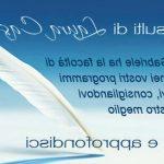 Lettura delle carte gratis della zingara : Parla con un sensitivo