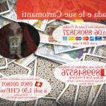 Lettura tarocchi : Primo consulto 100% gratuito