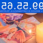 Tarocchi gratis veritieri amore : Scopri imigliori cartomanti