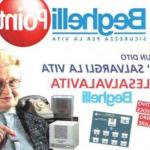 Cartomanzia gratis i tarocchi della zingara : Prima consulenza gratis