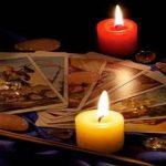 Tarocchi gratis amore : Prima consulenza gratis