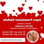 Tarocchi dell'amore gratis veritieri : Consulti con veri medium