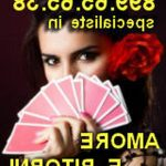 Lettura delle carte della zingara gratis : Consulta un esperto online