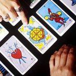 Lettura tarocchi gratis tre carte : Primo consulto gratis