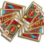 I tarocchi gratis la zingara : Prima consulenza gratis