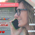 Cartomante gratis numero di telefono : Fate le vostre domande