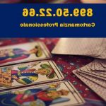 Carte tarocchi gratis : Prima consulenza gratis