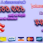 Tarocchi online gratis i decani : Consulto di tarocchi online