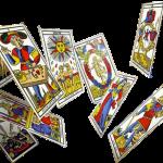 Cartomanzia gratis 25 carte napoletane : Fate le vostre domande