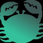 Tarocchi dell oracolo : Primo consulto 100% gratuito