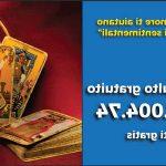 Lettura carte napoletane gratis amore : Primo consulto gratis