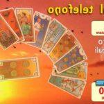 Tarocchi gratis veritieri si o no : Cartomanti online