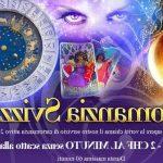 La carta dei tarocchi : Servizio di cartomanzia online