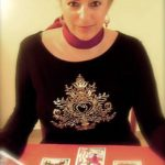 Futuro con carte napoletane : Scopri il tuo destino