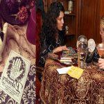 Tarocchi gratis tre carte : Primo consulto gratis