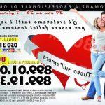 Lettura delle carte gratis della zingara : Cartomanti online