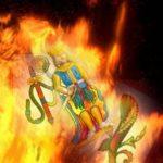 Lettura delle carte gratis della zingara : Lettura tarocchi online