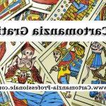 Predire cartomanzia gratis le tre carte : Fate le vostre domande
