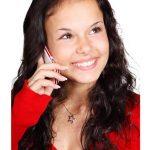 Tarocchi sibille francesco : Migliori cartomanti sensitivi