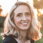 Tarocchi amore del giorno dopo : Parla con un sensitivo