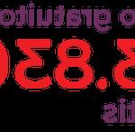 Carte tarocchi online gratis : Prima consulenza gratis