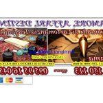 Cartomanzia telefonica prima domanda gratuita : Consulto di tarocchi online