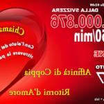 Tarocchi interattivi gratis amore : Primo consulto 100% gratuito