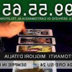 Cartomanzia gratuita telefonica no 899 : Consulti personalizzati di cartomanzia