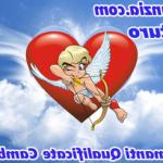 Tarocchi amore uomo : Scopri il tuo destino