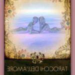 Tarocchi oracolo dell'amore : Migliori cartomanti sensitivi