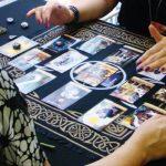 Tarocchi soldi online : Contatta un cartomante
