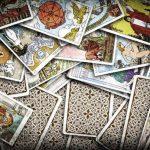 Lettura delle carte gratis francesco : Sensitivo ti ascolta e aiuta