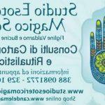 Tarocchi dell'oracolo : Contatta un cartomante